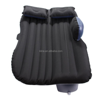 inflatable water floating bed,inflatable beach air mattress,inflatable lounge chair