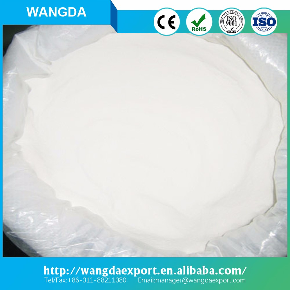 Food Grade Sodium Metabisulfite/Sodium Meta Bisulfite with Factory Price
