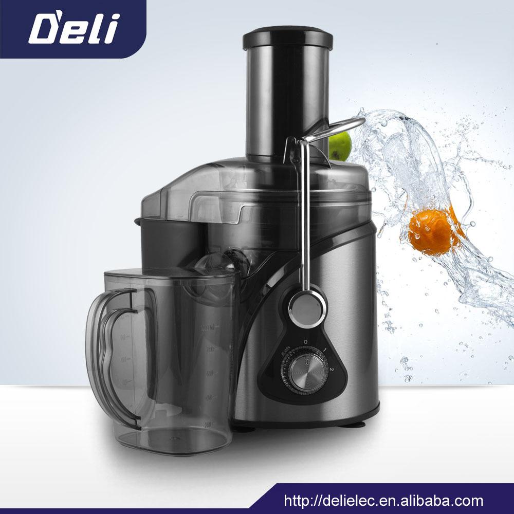 Non Electric Blender ~ Dl b electric juicer blender buy