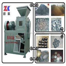 bituminous coal briquette machine, briquette press for sale