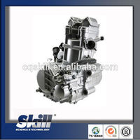 2016 new design genuine zongshen 300cc motorcycle engine