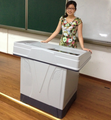 Focus FK520 Smart digital interactive teaching lectern for primary school