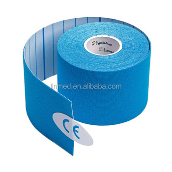Factory offer kinesiology muscle tape Best price