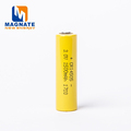 High Energy Spiral Type Replace Safe Lithium Manganese Dioxide Battery