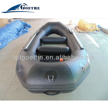 GTP290 Goethe Inflatable River Raft