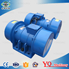/product-gs/220v-2-2kw-3-phase-powerful-electric-vibration-motors-60486535667.html