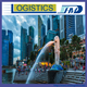 From China to Singapore price Air Shipping agent cargo freight forwarding service cost rate