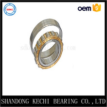 Factory direct supply one way cylindrical roller bearing N219