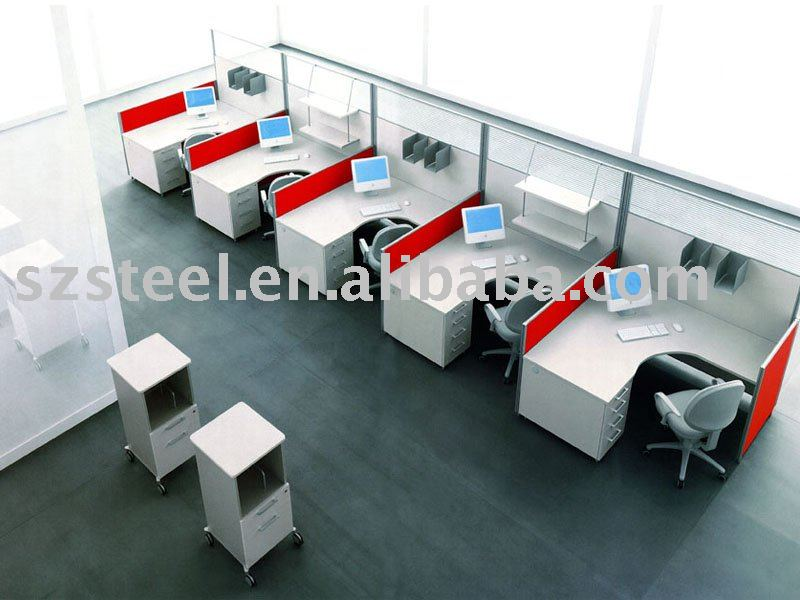 office workstation design. office workstation design delighful workstations suppliers f c