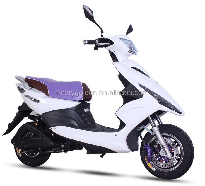 chinese scooter manufacturers adult electric motor motorcycle for sale(DM-3)