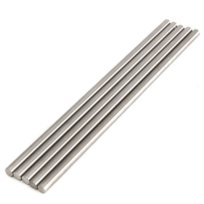 Newest Cold Rolling Alloy Tantalum Metal Rod