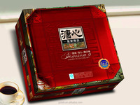 1210 Traditional Chinese Mooncake