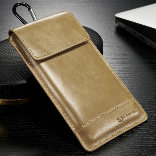 Cell phone leather wallet case for iphone 4 5 6 case luxury pu case for iphone 6s