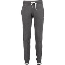 custom design slim fit plain joggers wholesale