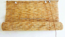 nature bamboo,wood,paper,Jute Roller Blinds and accessories prices
