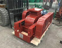 used car crushers for sale,mini portable rock crusher,used mobile rock crusher