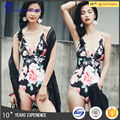 Women Sexy Swimwear One Piece Swimsuit Female Swimming Suits Backless Bodysuit Bathing