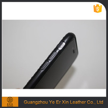 Guangzhou phone case maker shockproof tpu cell phone case for iphone 6s 7 7plus