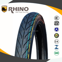 Tyre for motorcycle alibaba low price of shipping to canada