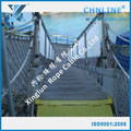 Gangway Safety Net hot sale rope net