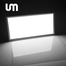 Ultra-thin 40w led recessed ceiling panel light