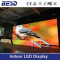 Hot selling led video wall price