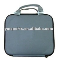 EVA bag for laptop