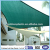 shade net, HDPE shade net,low price supply hdpe green sun shade net Square HDPE car parking sun shade net