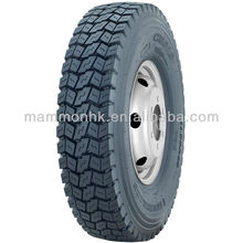 WestLake Goodride Chaoyang brand China price tyre CM913 TBR Bus Truck Tires
