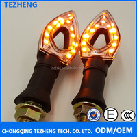 Motorcycle Mini turn signal light. motorcycle turn signal led ,Led turn signal light for motorcycle