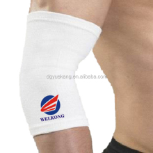sports elbow sleeve support/elbow brace wholesale