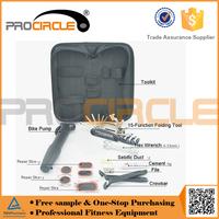 Mini Packed Portable Bicycle Repair Tool