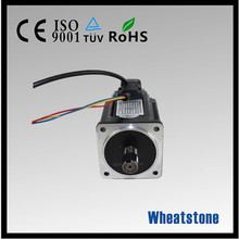 electric bicycle brushless geared hub dc motor for cargo