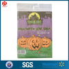 Low Price Bidegradable Halloween Lawn Bags Pack of 3