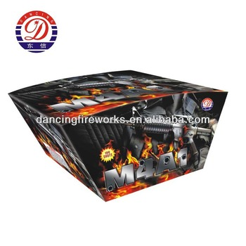 CONSUMER CAKE FIREWORKS FOR SALE WITH CHEAP PRICE
