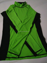 Rash Guards | Men's, Women's, & Kids Rash Guard Shirts lycra top lycra suits