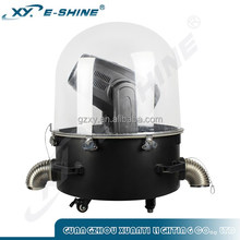 hot selling IP65 waterproof outdoor moving head light dome rain cover