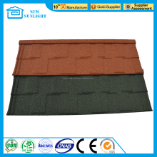 China kerala lightweight roofing materials lowes metal shingles prices roofing shingles
