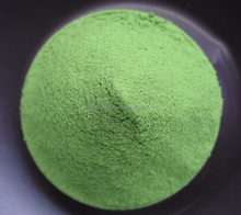 Highest quality organic matcha Japan products 100% pure