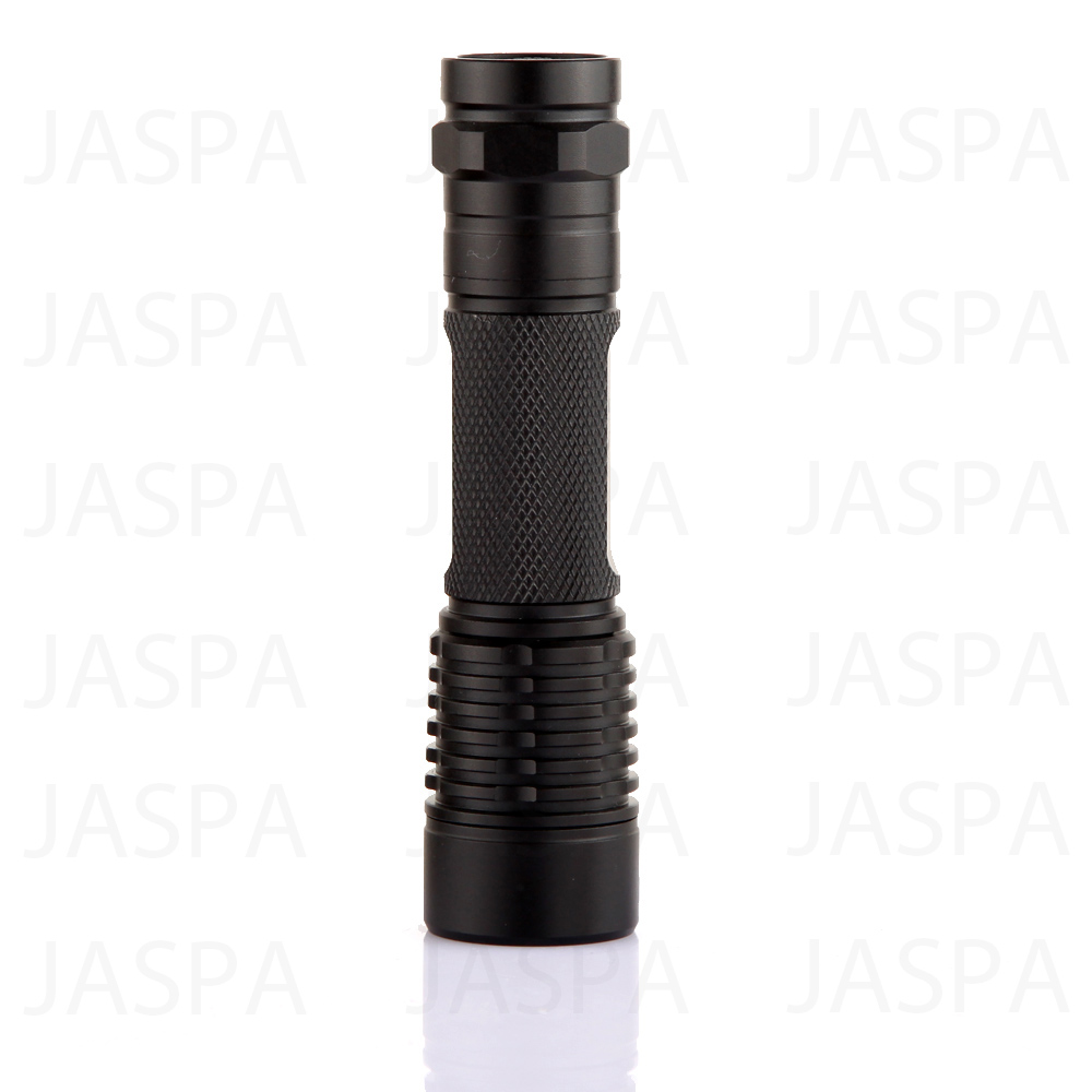 China factory directly torch light,portable led flashlight