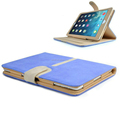 China low price products nook tablet leather case buy wholesale direct from china