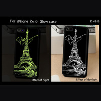 Wholesale price New Arrival hard cover for iphone 5 case , pc back cover for iphone5,hard case for iphone 5
