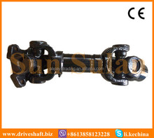 Drive Shaft Support for Toyota