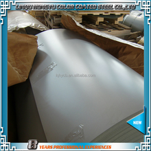 Steel board/galvanized steel board/galvanized steel coil