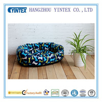 Elegent Pet Hot Sale Luxury Pet Dog Bed & Large Pet Beds For Dogs