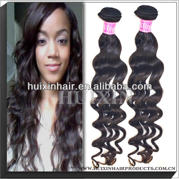 Wholesale Supplier brazilian hair,direct buy china hair extension