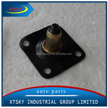 13200-63E10 CARBURATOR FLOAT carburetor repair kits SF-413