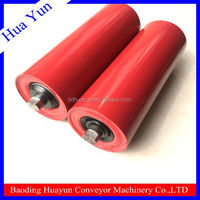 ball transfer table unit ball bearing conveyor rollers