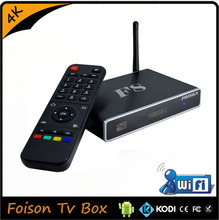 New!!! F8 plus Amlogic S812 Octa Core GPU 2gb Ram,8GB rom google android 5.0 tv box