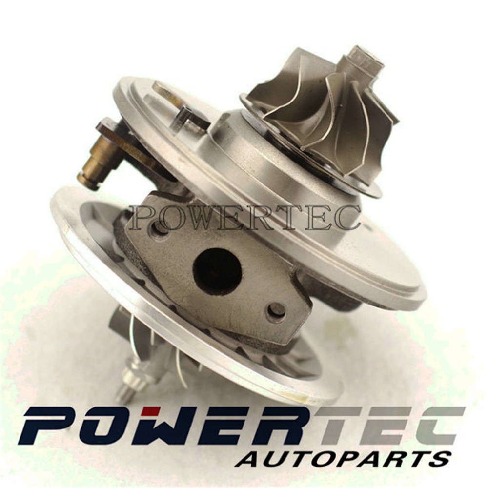 garrett turbo kits for audi a4 1.9 car chra turbo charger high quality balanced turbo 1.9tdi turbocharger
